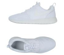ROSHE ONE Low Sneakers & Tennisschuhe