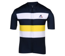 Short sleeve jersey T-shirts