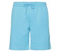 Shorts & Bermudashorts