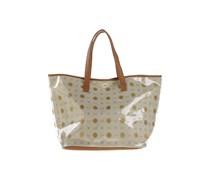 BEACHWEAR Handtaschen