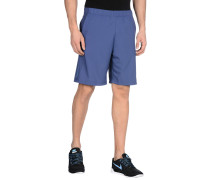 fuzeX 9IN SHORT Bermudashorts
