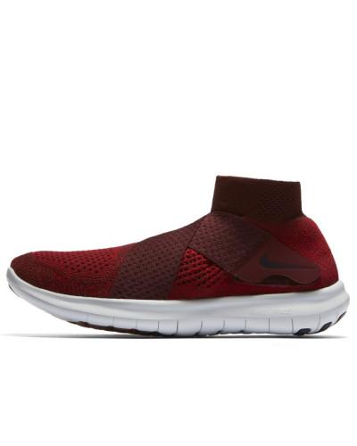 Erstaunlicher Preis Verkauf Online Modisch Günstiger Preis Nike Herren Free RN Motion Flyknit 2017 Herren-Laufschuh Freies Verschiffen Heißen Verkauf 2018 Billige Fälschung qelxXTqU