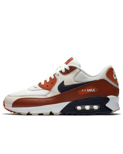 Nike Herren Air Max 90 Essential Herrenschuh Footaction Zum Verkauf