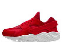 Nike Air Huarache Essential iD