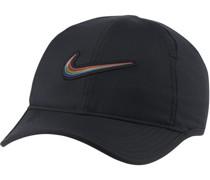 Sportswear BeTrue Featherlight-Cap