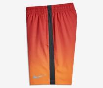Nike Squad CR7
