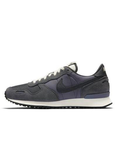 Nike Herren Air Vortex Herrenschuh