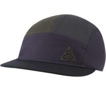 ACG AW84 Cap