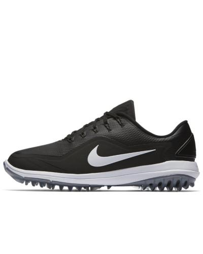 Nike Herren Lunar Control Vapor 2 Herren Golfschuh (Weit)