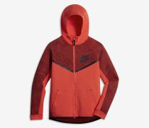 Sportswear Tech Fleece Windrunner