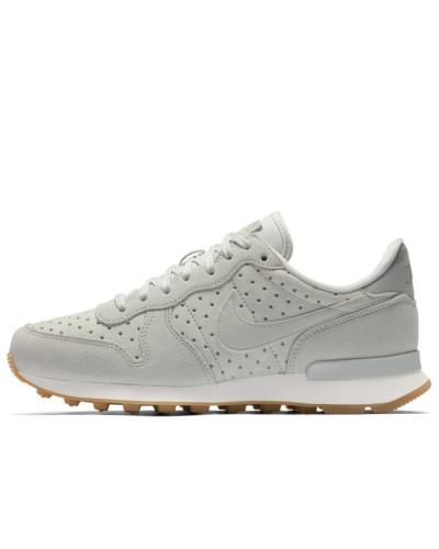 af307ea32f1ae International Da Nike Donna Premium Scarpe wAfqBqR