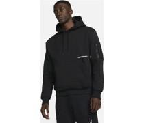 Jordan 23 Engineered Fleece-Hoodie