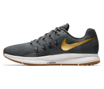 Air Zoom Pegasus 33 iD