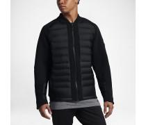 Sportswear Tech Fleece AeroLoft