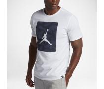 Jordan Sportswear Jumpman P51 Camo