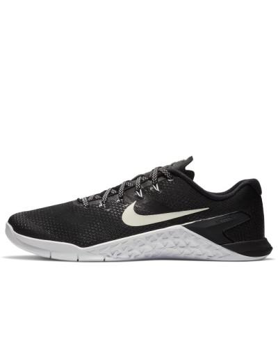 Nike Herren Metcon 4 Cross-Training-& Gewichtheberschuh für Herren