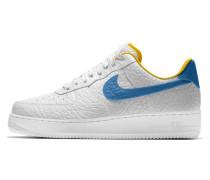 Nike Air Force 1 Low Premium iD (Denver Nuggets)