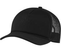 Sportswear Classic 99 Trucker-Cap