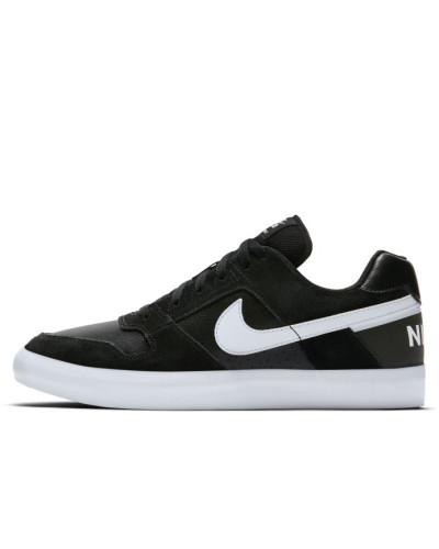 Nike Herren SB Delta Force Vulc Herren-Skateboardschuh