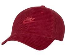 Sportswear Heritage 86 Kord-Cap