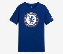 Chelsea FC Evergreen Crest