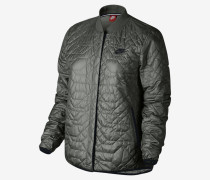 Sportswear Quilted