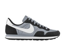 Air Pegasus 83 iD