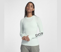NikeLab ACG Long-Sleeve Damenoberteil