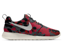 Roshe One iD