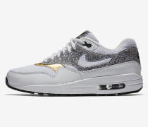 Nike Schuhe Grau Damen