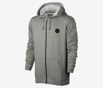 Hurley Dri-FIT Disperse Fleece Full-Zip