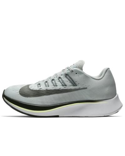 afa56a7104c6 Online Bestellen Freies Verschiffen Die Besten Preise Nike Damen Zoom Fly  Damen-Laufschuh iQzKKY12