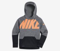 Nike Therma