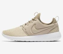 Nike Schuhe Damen Türkis