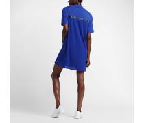 Sportswear Bonded