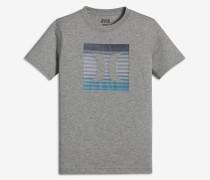 Hurley Stripe Fill