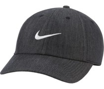 Sportswear Heritage86 Swoosh Denim-Cap