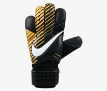 Vapor Grip3 Goalkeeper