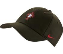 Portugal Heritage86 Cap