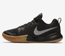 Zoom Live II Damen-Basketballschuh
