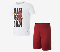 Jordan Air Two-Piece