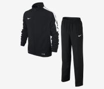 Dry Academy Woven Trainingsanzug