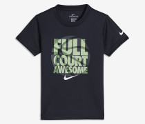 """Nike Dry """"Full Court Awesome"""""""