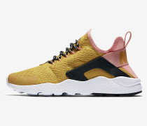 Air Huarache Ultra SE