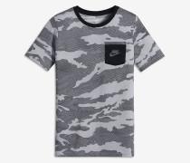 Sportswear Camo