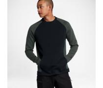 Nike Sportswear Tech Fleece Crew
