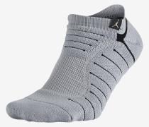 Jordan Ultimate Flight Ankle