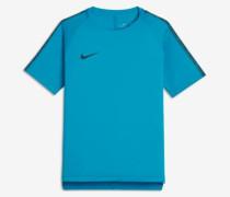 Nike Breathe Squad