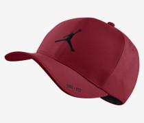 Jordan Classic 99