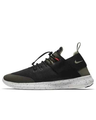 Nike Herren Free RN Commuter 2017 Utility Herren-Laufschuh Günstig Kaufen 2018 Neueste Neue Stile Zu Verkaufen Auslass Offizielle Seite Mode Online 7Roqqav